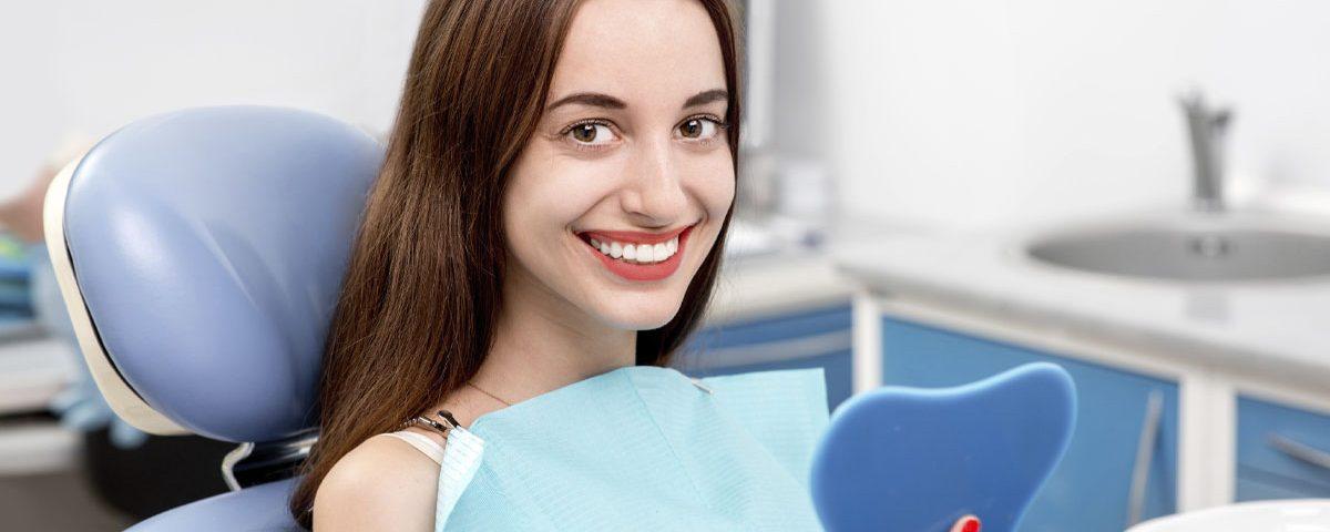Smalto dentale
